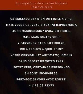 Mystères_du_cerveau